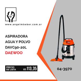 aspiradoradaewoodavc9020-jun2021.jpg