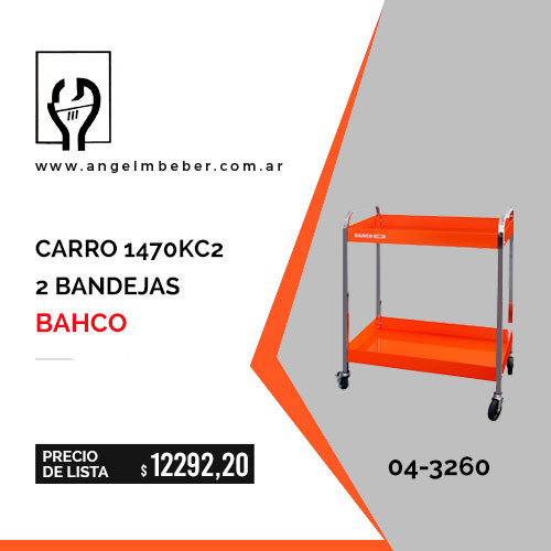 carro1470kc2bahco-nov2020.jpg