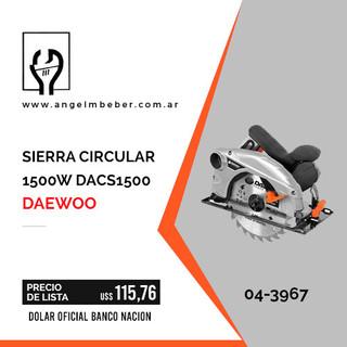 sierracircular1500daewoo-sept2020.jpg