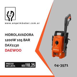 hidrodaewoo-nov2020.jpg