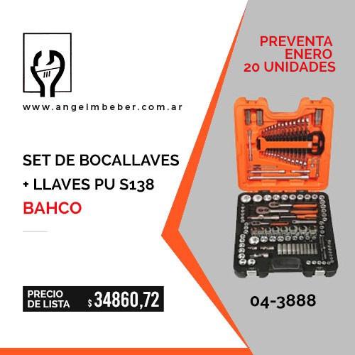 cajas138bahco-dic2020.jpg