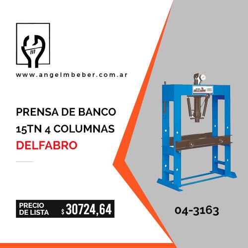 prensa15tndelfabro-dic2020.jpg