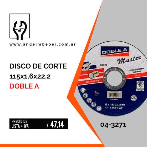 discocorte2a-ene20b.jpg