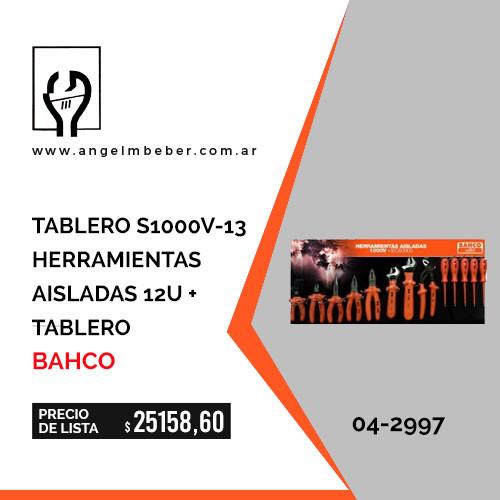 tableros1000v13bahco-ene21.jpg