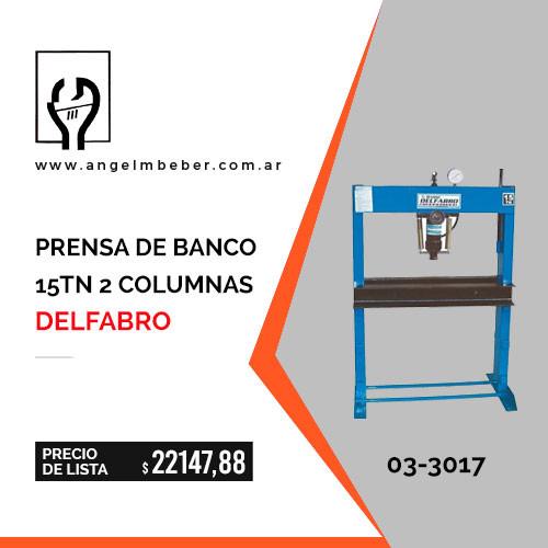 prensa15tndelfabro2col-dic2020.jpg