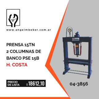 prensa15tnhidcostabanco-nov2020.jpg