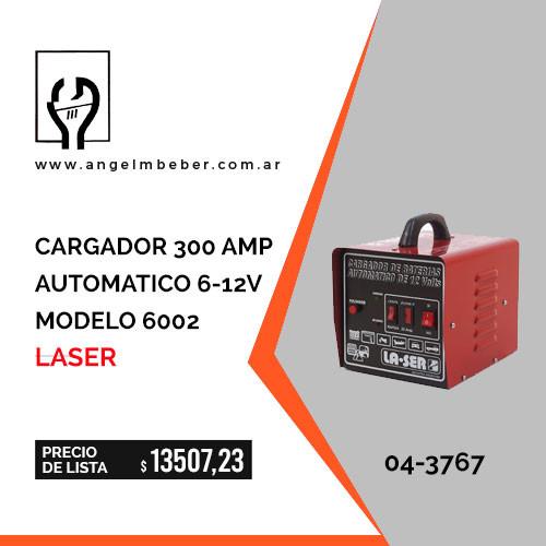 cargador6002laser-ene2021.jpg