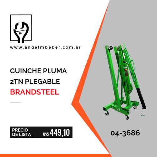 guinchepluma2tnbrandsteel-ene2021.jpg