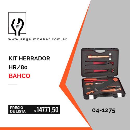 kitherradorbahco-dic2020.jpg