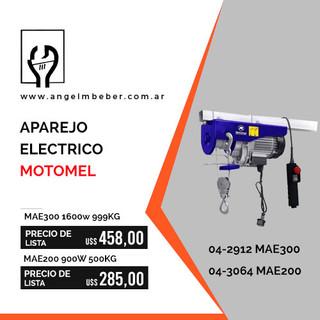 aparejoelectricomotomel-agos2020.jpg