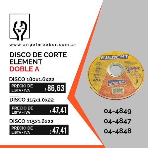 discoelementdoblea1-dic2020.jpg
