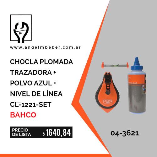 choclaplomadabahco-dic2020.jpg