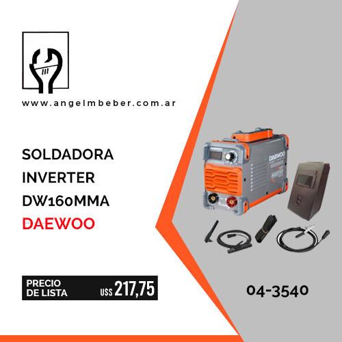 soldadoradw160daewoo-oct2020.jpg