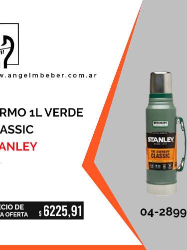 termostanley-ene2020.jpg
