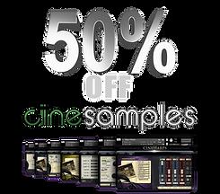 Cinesamples.png