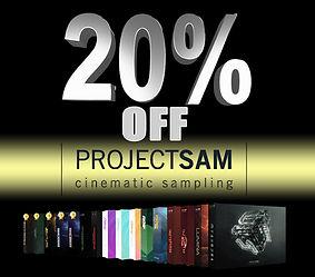 Project Sam.jpg