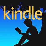 kindle-logo.png