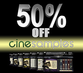 Cinesamples.jpg