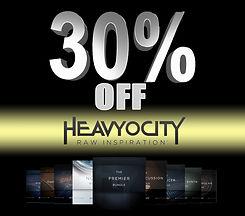 Heavyocity.jpg