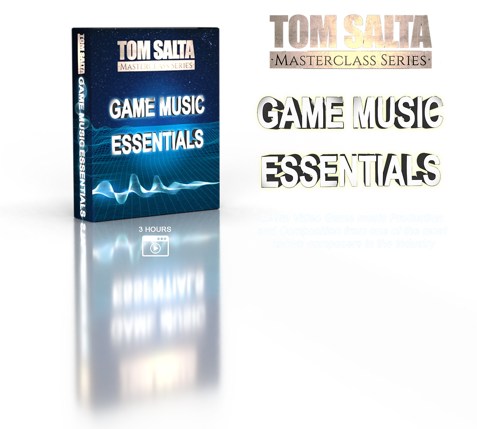 GME Full Ad.png