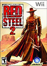 final_red_steel_2_wii_box_art1.jpg