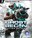 Tom_clancys_ghost_recon_future_soldier.p