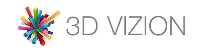 3DVIZION LOGO STUDIES 03.png
