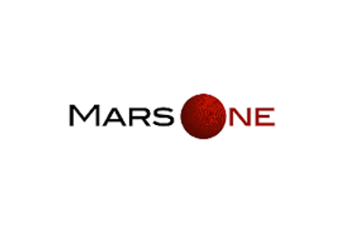 mars one.png