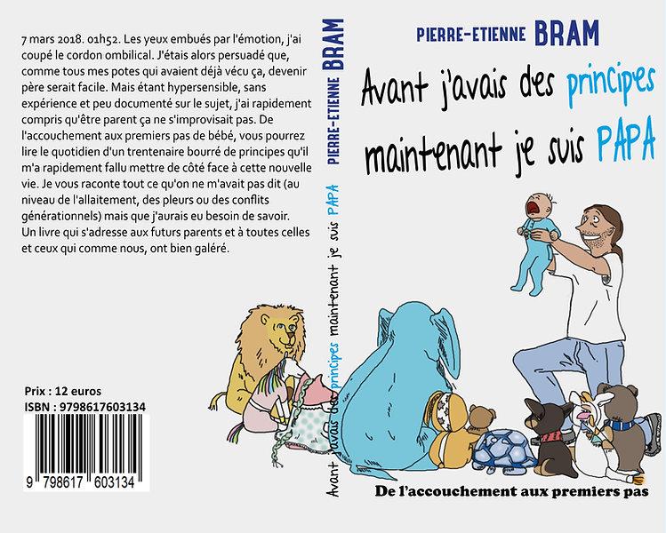 couv 4 broche V4.2 avec ISBN.jpg