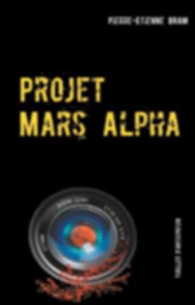 Projet-mars-alpha4 pour kindle.jpg