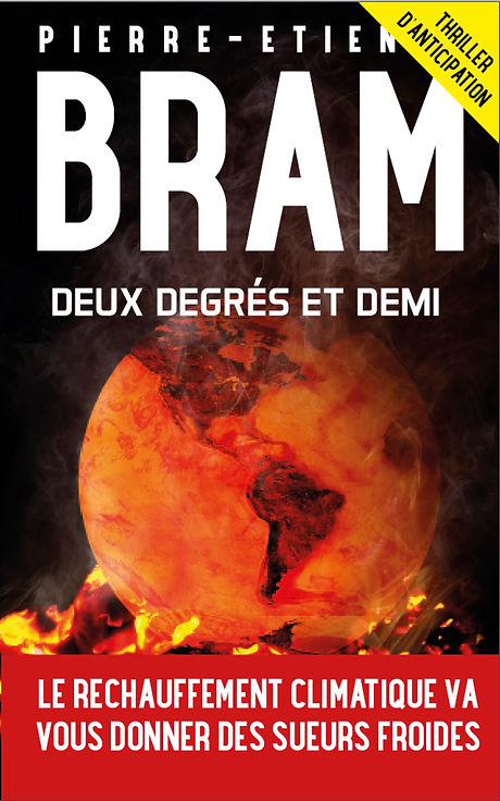 Couverture epub amazon 24-08-2019 2560.1