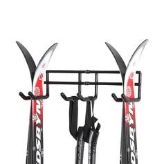 10073953-Double-Ski-Hanger-Black-VEN.jpg