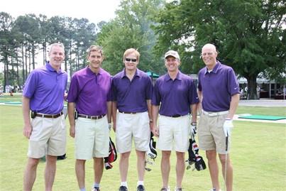 chris-and-golf-buddies.jpg