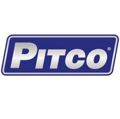 pitco.png