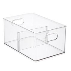 10080429-THE-divided-freezer-bin.jpg