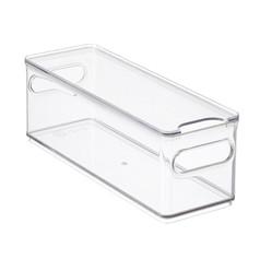 10080428-THE-narrow-fridge-bin.jpg
