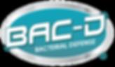 BAC-D-LOGO-3D-dark-transparnetn-1600px.p