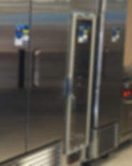 delmax-supply-commercial-freezers-1.jpg
