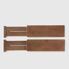 10082072-shallow-bamboo-drawer-divid.jpg