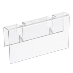 10080421-THE-clear-bin-clip.jpg