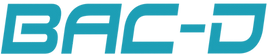 bacd-letters-teal-straight-1000.png
