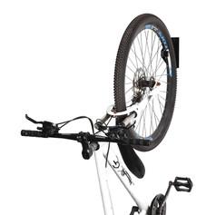 10073952-Bike-Hanger-Black-VEN1.jpg