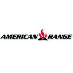 American Range: Ranges, Broilers, Work Ranges, Convection Ovens