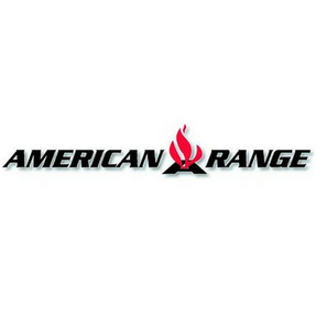 American Range: Ranges, Broilers, Work Ranges, Convection Ovens