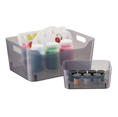 10076971g-plastic-storage-bin-with-h.jpg