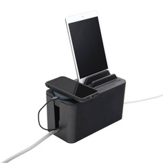 10079835-Cablebox-Mini-Station-VEN2.jpg