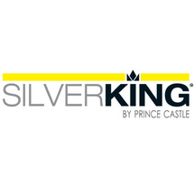 Silver King Display Cases, Sandwich/Salad Systems, Refrigerators, Freezers, Milk Dispensers