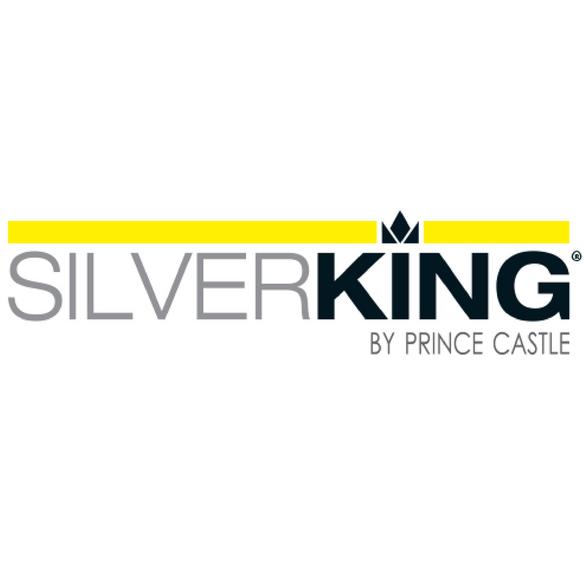 Silver King Display Cases, Sandwich/Salad Systems, Refrigerators, Freezers, Milk Dispensers