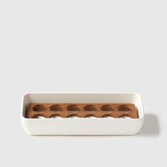 10082790-ceramic-and-bamboo-egg-bin-.jpg