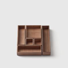 10082070-small-hikidashi-bamboo-draw.jpg